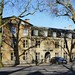 Oxford (St Giles) (Blackfriars)