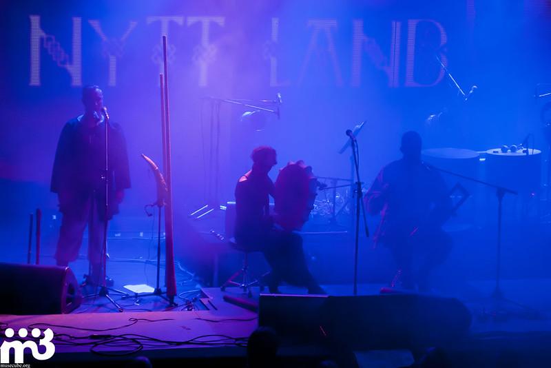 nyttland-02