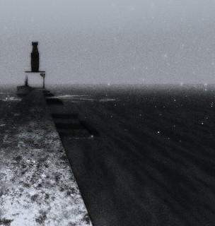 North Harbor 2   by miumiumiu aka miu x 3