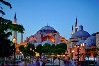 Istanbul | by szeke