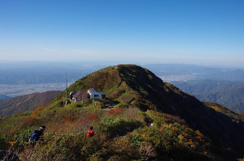 20141019-八海山(saku)-0120.jpg
