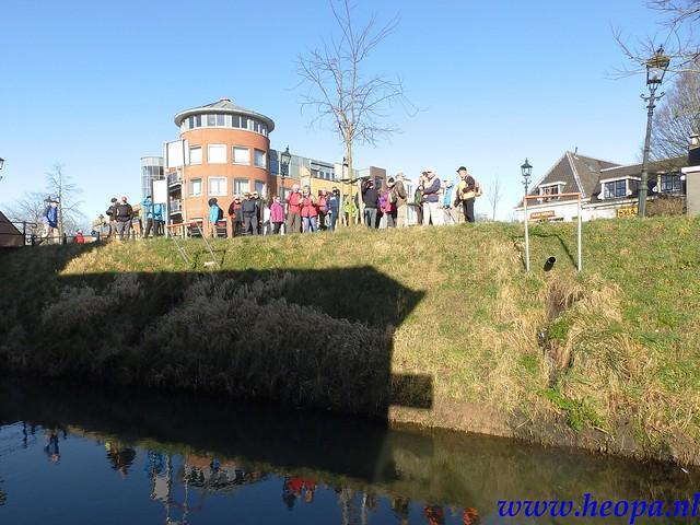 2016-02-24  Wijk bij Duurstede 26.9 Km (29)