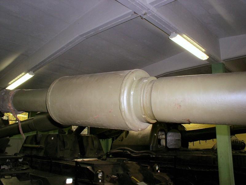 Strv 74 4