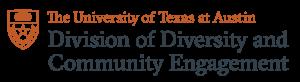 DDCE logo
