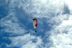 Fonte de Telha 1 Paragliding