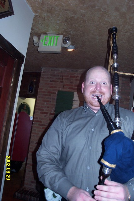 Ian_playing_pipes_in_sean_bolands