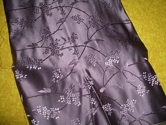 Chinese silk is celebrated throughout the world for its unbeatable quality.