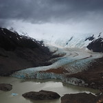 Mi, 16.12.15 - 11:19 - Glaciar Grande