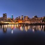 Before Sydney Awakens