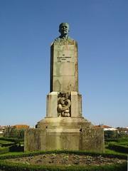 monumento+lopo+carvalho