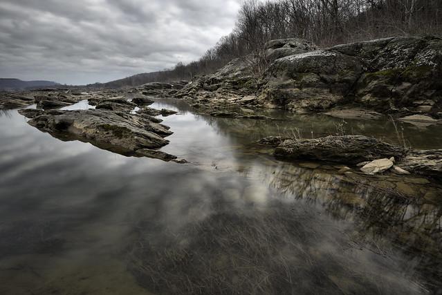 Susquehanna Gray