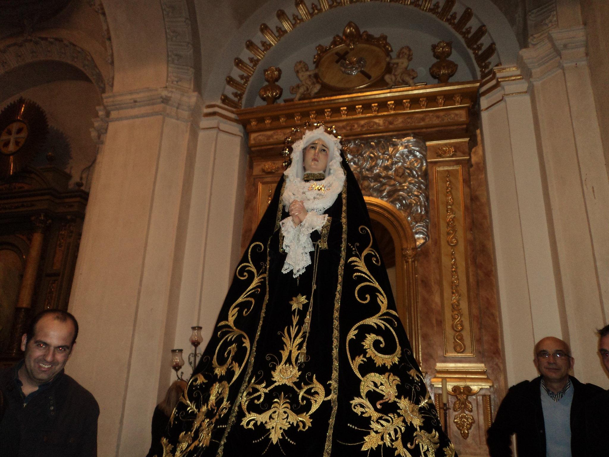 (2012-03-30) - III Vía Crucis nocturno - Jorge Vázquez  (52)