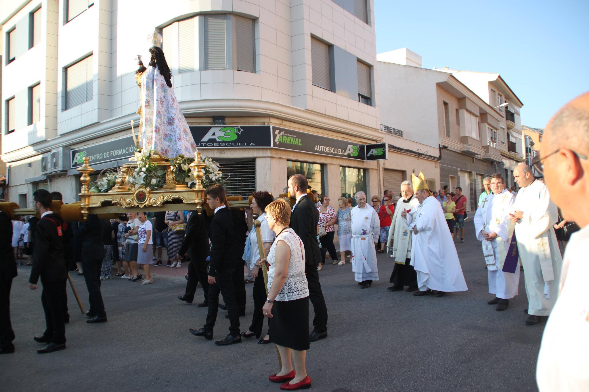 (2015-07-12) - Virgen del Carmen, parroquia La Santa Cruz - Javier Romero Ripoll (200)