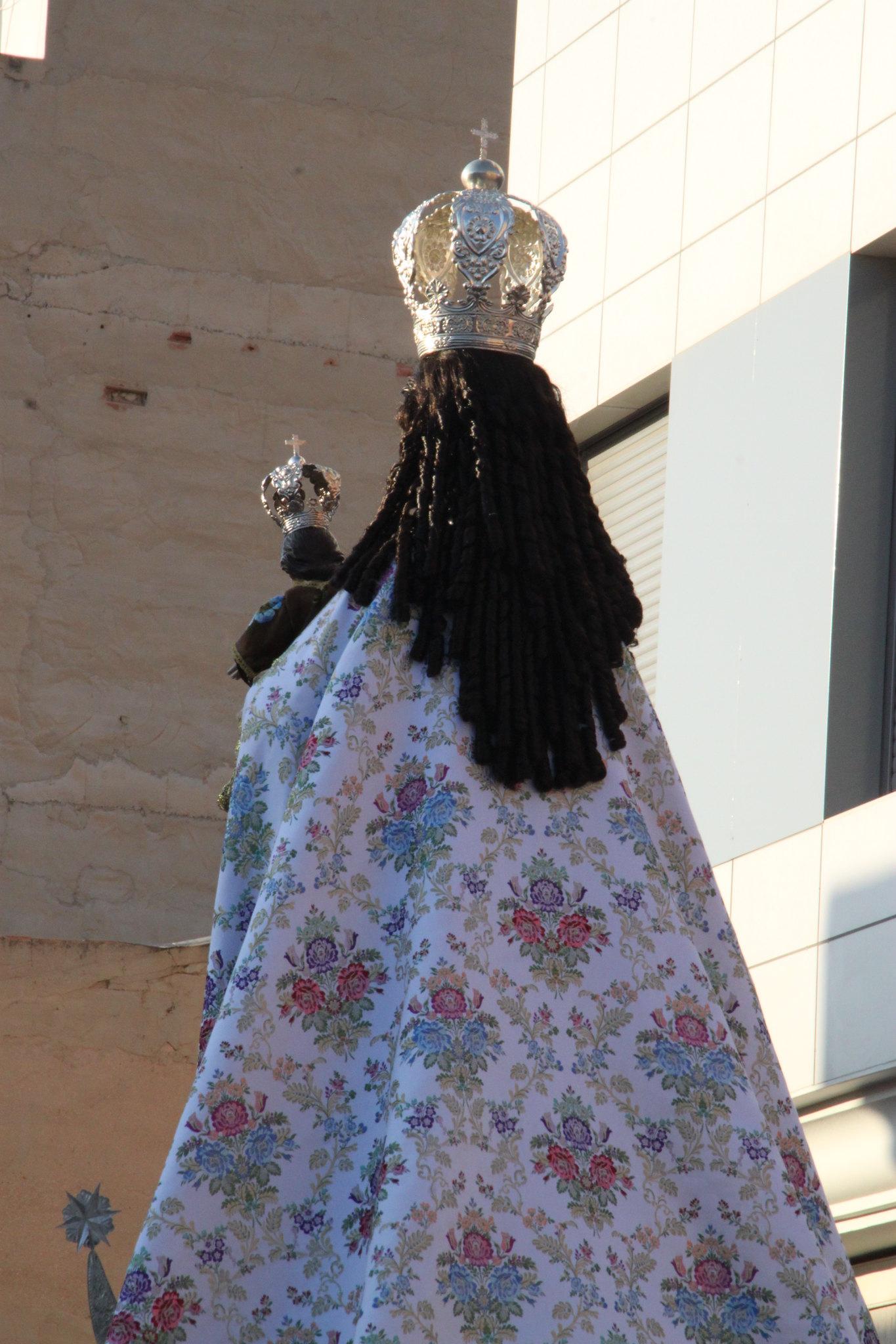 (2015-07-12) - Virgen del Carmen, parroquia La Santa Cruz - Javier Romero Ripoll (204)