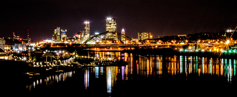 Memento Pittsburgh