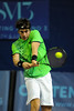 Il grande tennis torna a Basiglio dopo oltre 10 anni! Torneo Excel Futures 5-12 Marzo 2016