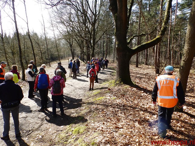 2016-03-30      Korte Duinen   Tocht 25.5 Km (102)