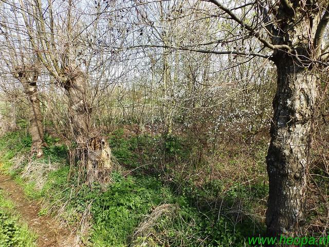 2016-04-12         2 daagse Lunteren      1e dag  25 Km  (41)