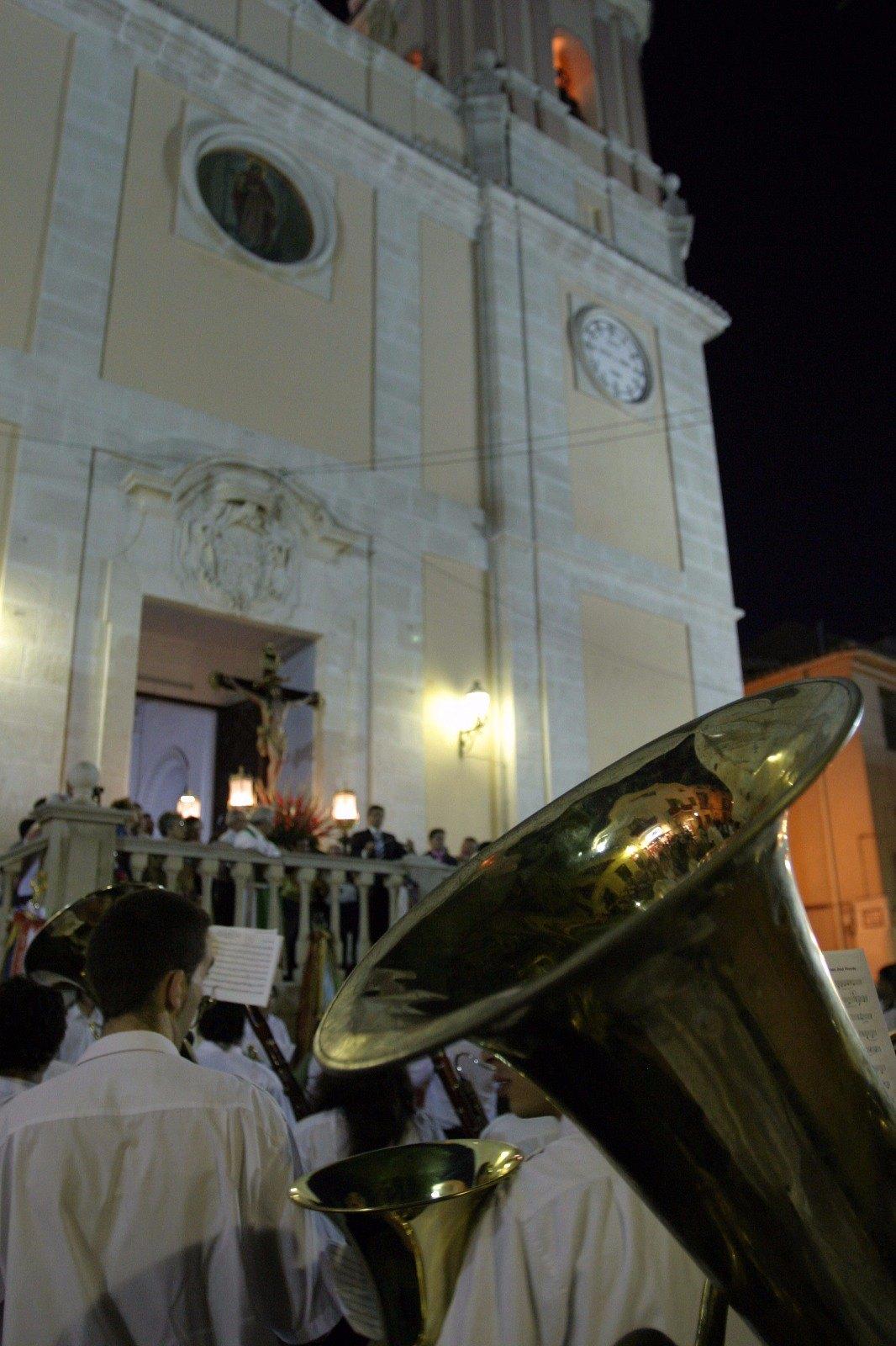 (2005-07-02) - Estreno Marcha Procesional  - Vicent Olmos -  (10)