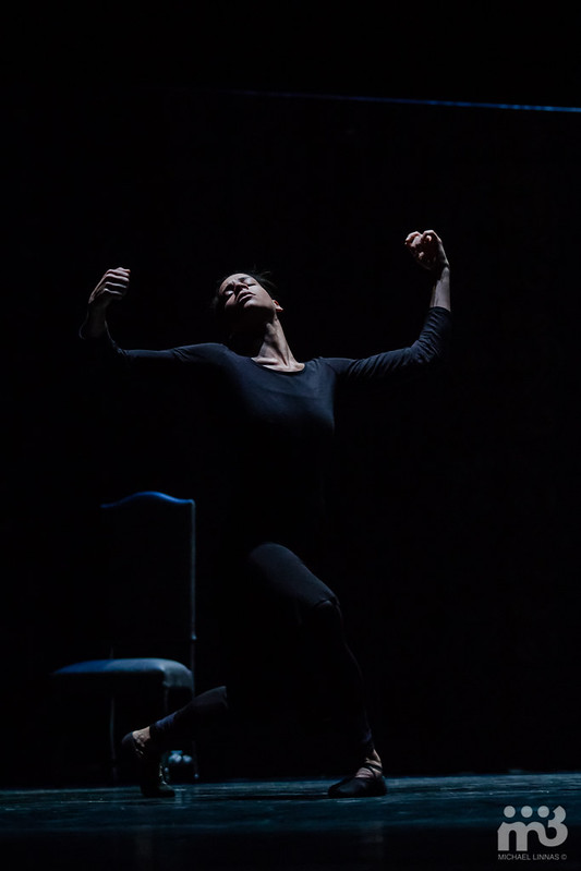 2016-04-16_Theatre_DOpen_Vien-9319