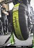 2016-MGP-GP04-Smith-Spain-Jerez-024