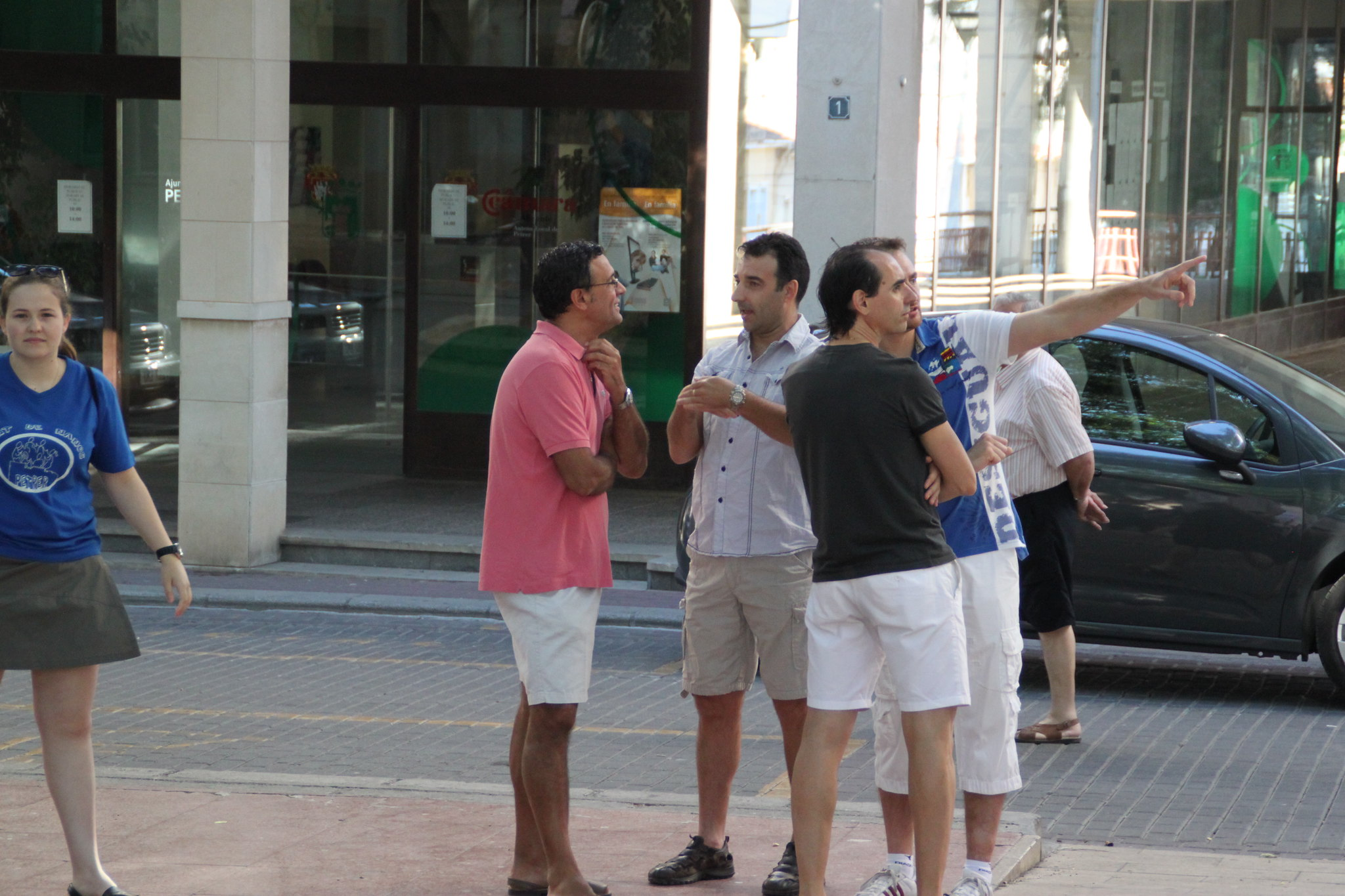 (2013-07-07) - Despertà - Javier Romero Ripoll  (161)