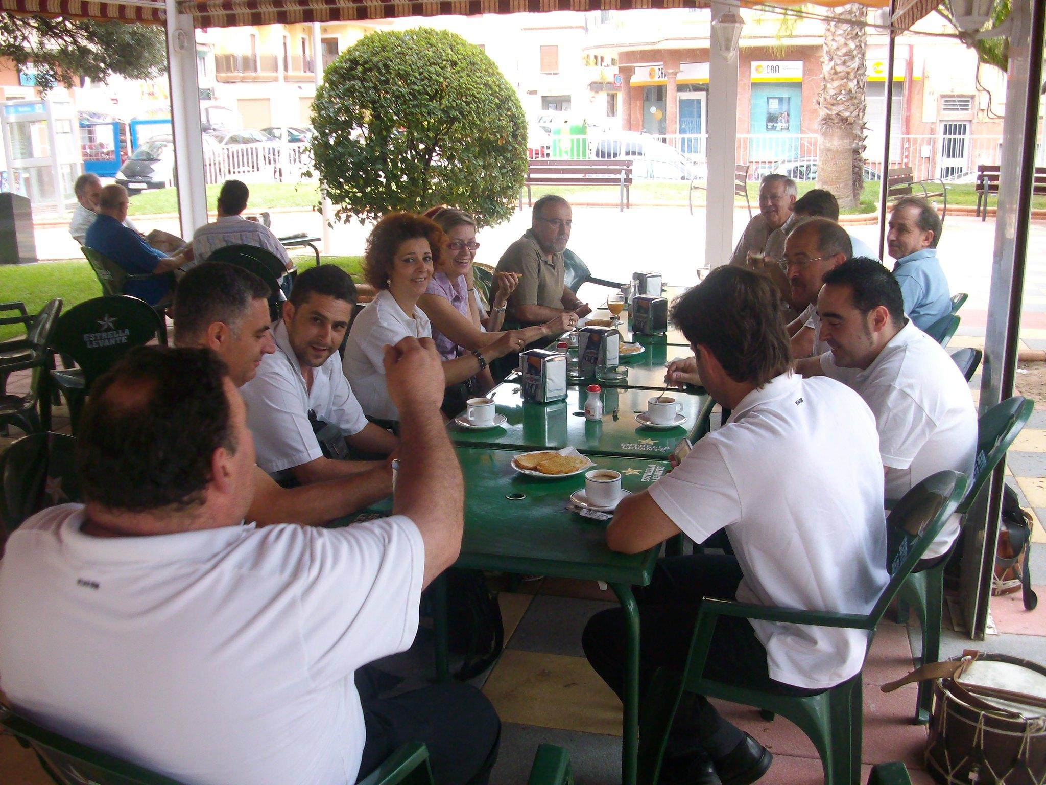 (2010-07-04) - Despertà Colla de Dolsainers El Terròs - José Vicente Romero Ripoll -  (07)