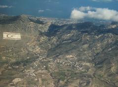 Aeropuerto de Ercan