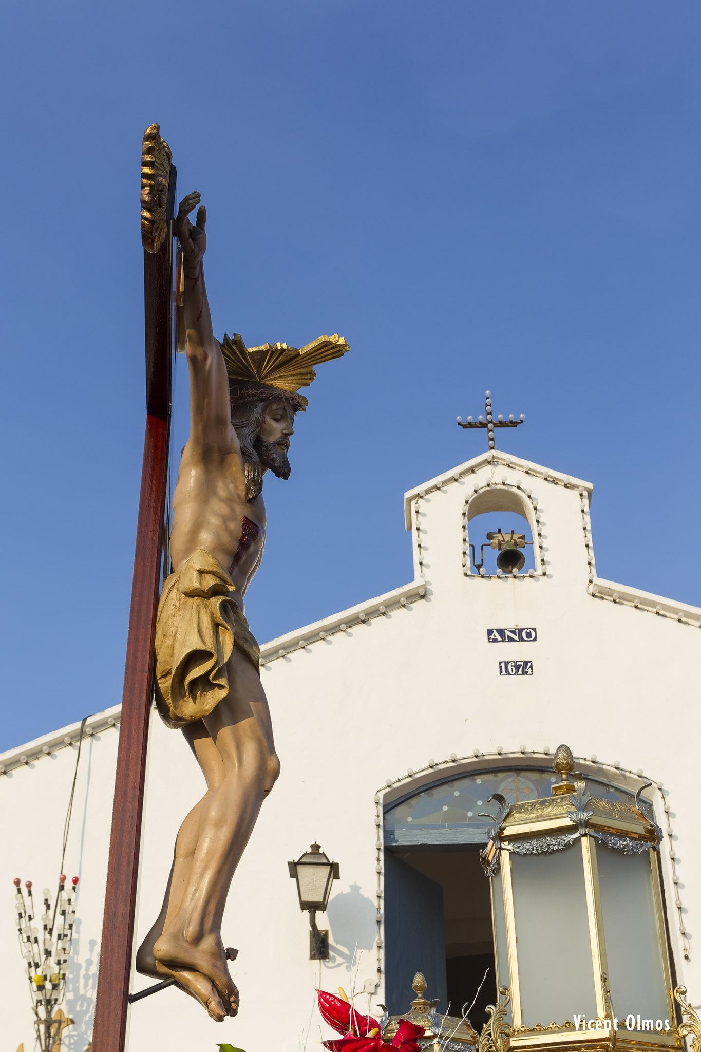 (2013-06-28) - Vía Crucis bajada - Vicent Olmos  (02)