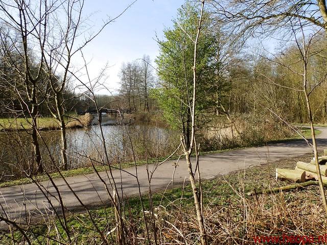 2016-03-26   Zoetermeer    16.5 Km (60)