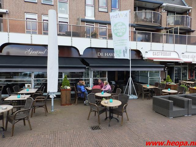 2016-04-23 Almere-Haven        26 Km  (67)