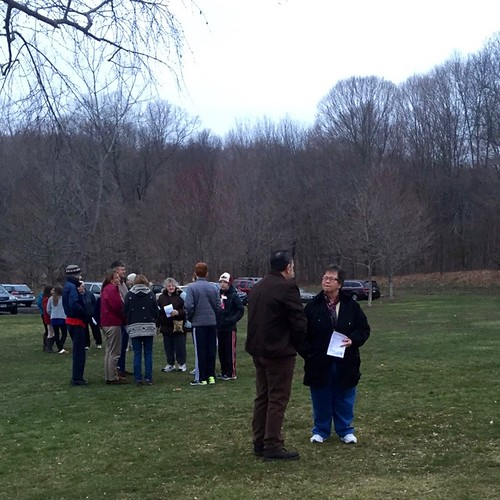 park church sunrise easter march wolf hill sunday ct monroe service beacon beaconhill wolfe resurrection 2016 efca heisrisen monroect beaconhillchurch 20160327
