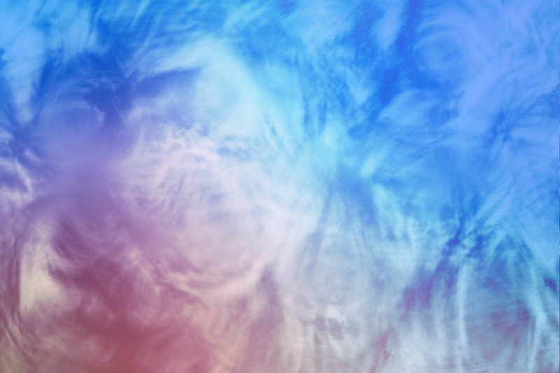 blur-dreamy-texture-texturepalace-87