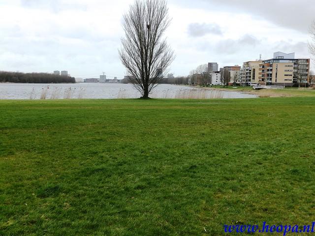 2016-02-20 Nobelhorst Almere 26.1 Km (42)