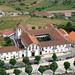 Convento de São Francisco (Mesão Frio, Portugal)