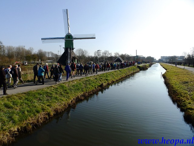 2016-03-16      Gorinchem     25.2 Km (12)
