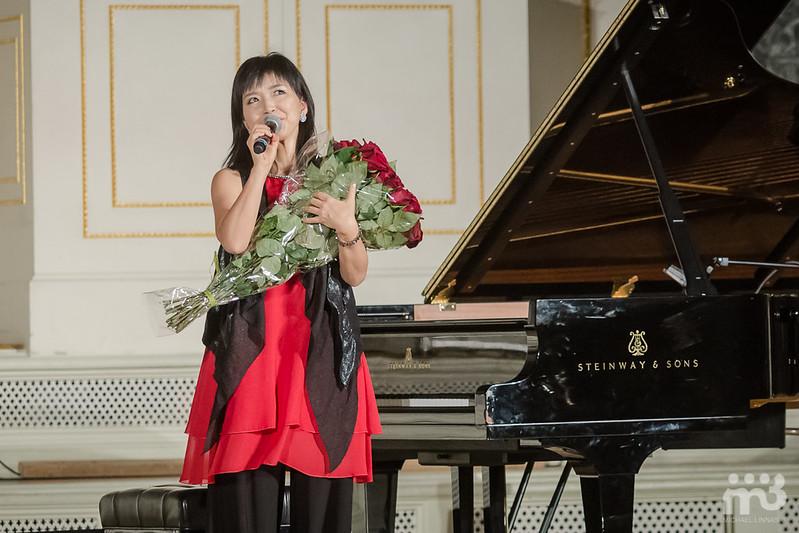 2016-03-29_Capella_Keiko_Matsui-0829