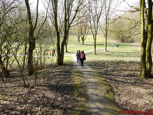2016-03-26   Zoetermeer    16.5 Km (70)
