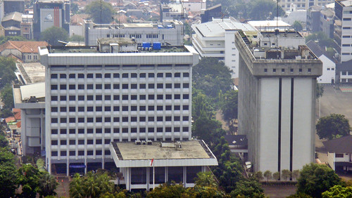 Kemendagri & TNI | by Ya, saya inBaliTimur