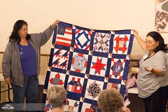 Quilt Retreat Sp '16-106