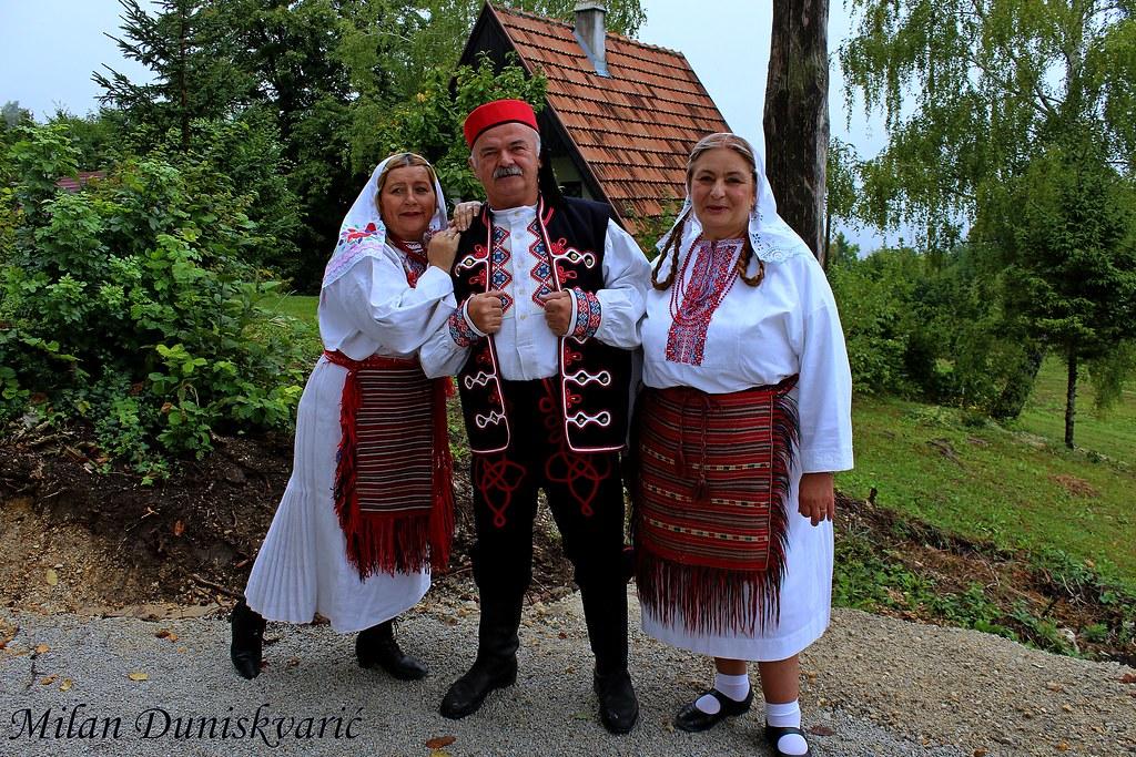 Jedna dobra vijest!Hrvatska stala uz Orbana i Madjarsku - Page 13 24389467635_da4caefdc3_b