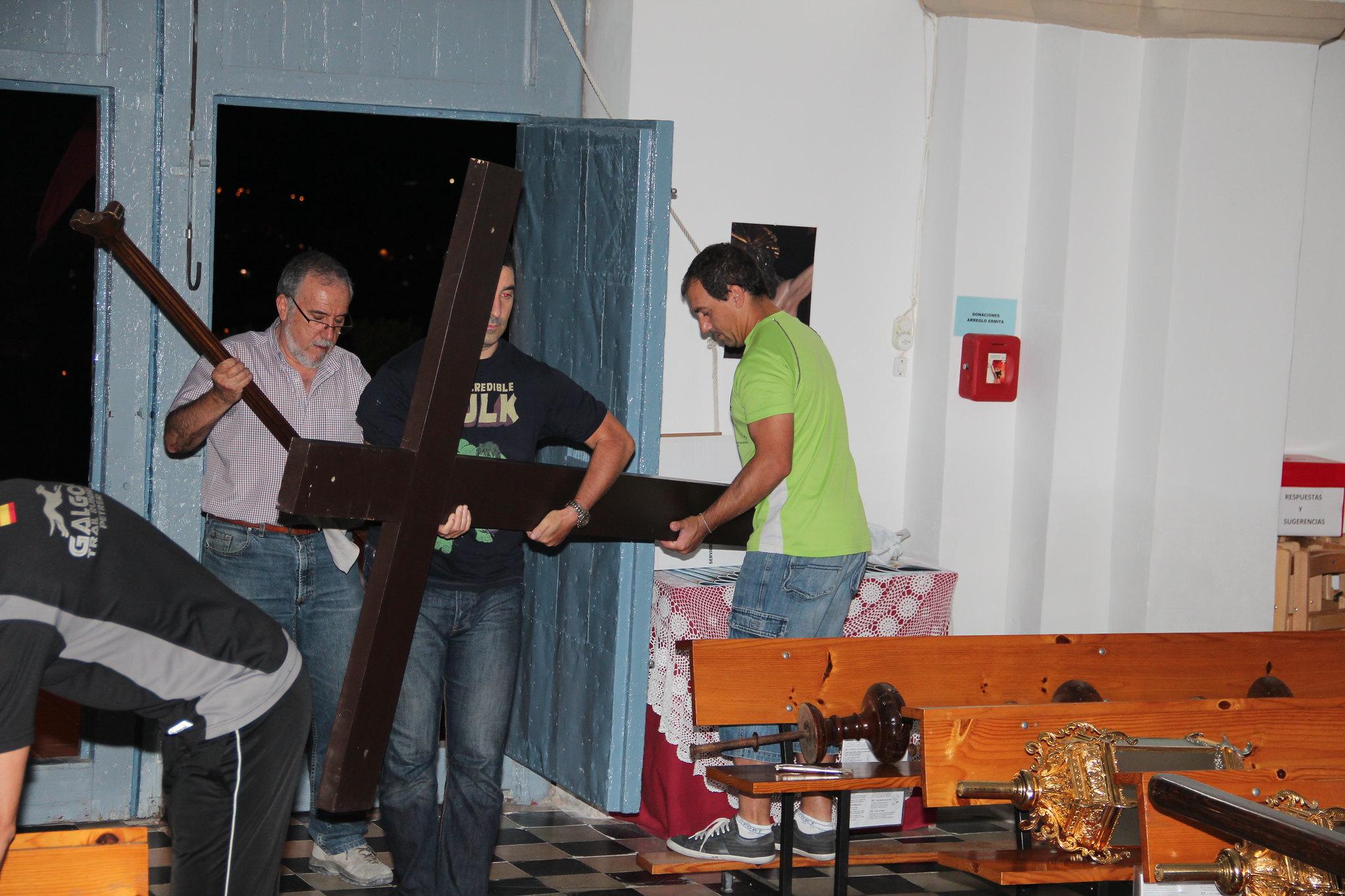 (2013-06-27) - Preparativos Imagen - Antonio Verdú Navarro  (49)