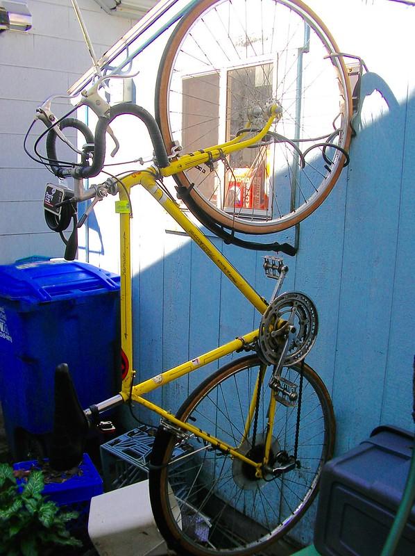 refugee bike 1