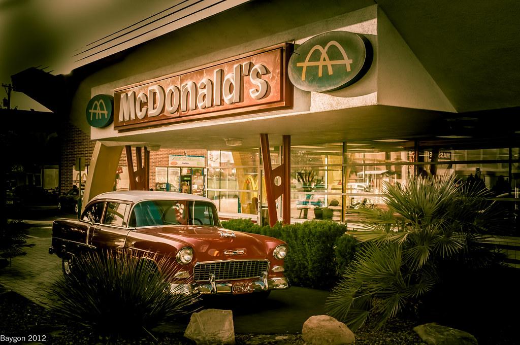Chevy Las Vegas >> Mac Chevy Las Vegas Nevada 2012 Eric Baygon Flickr