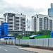 World Trade Centre Jakarta