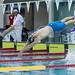 RIG 2016 - Sund / Swimming