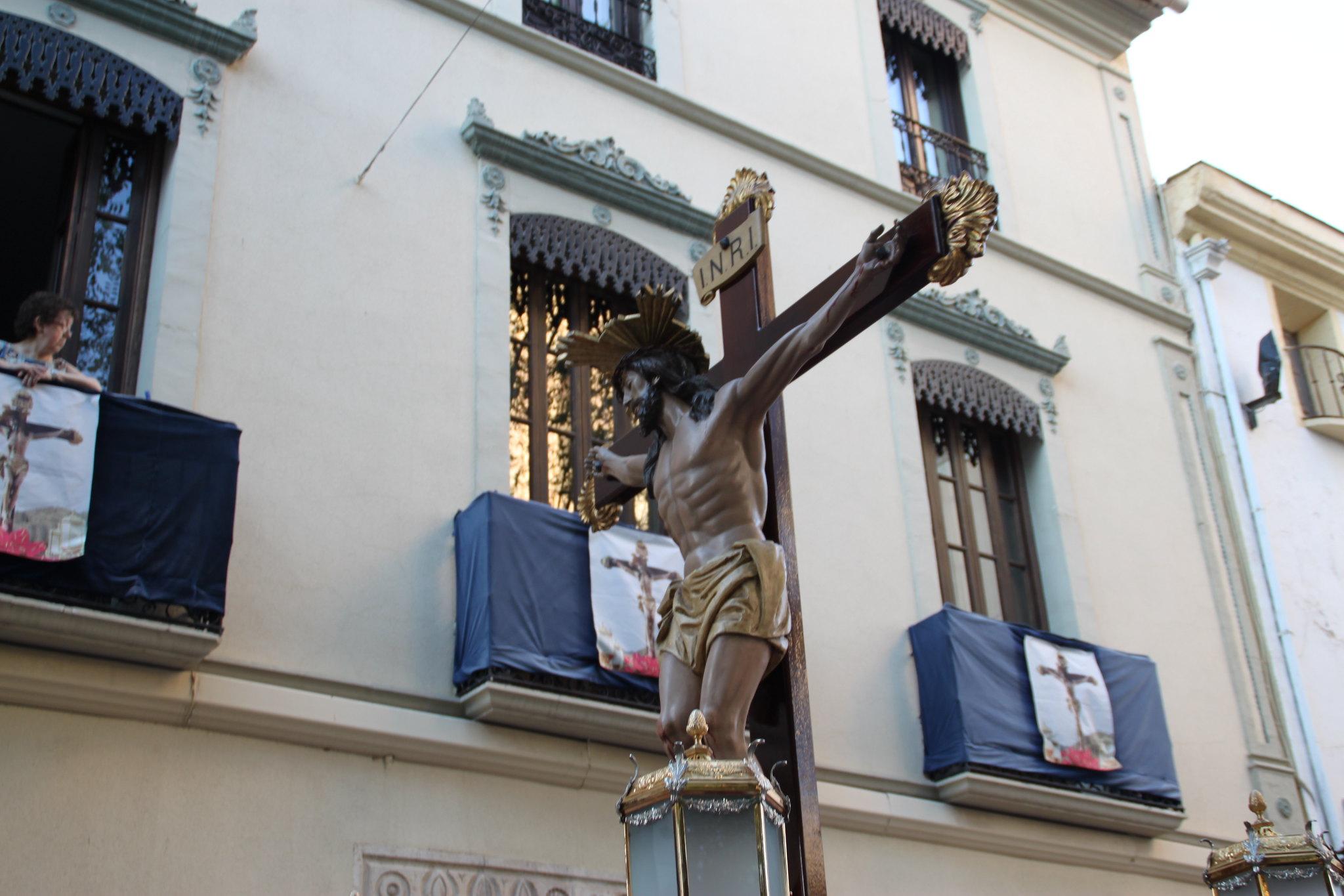 (2013-07-07) -  Procesión subida - Javier Romero Ripoll  (20)