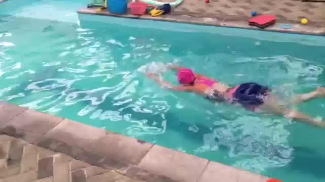 gone_swimming
