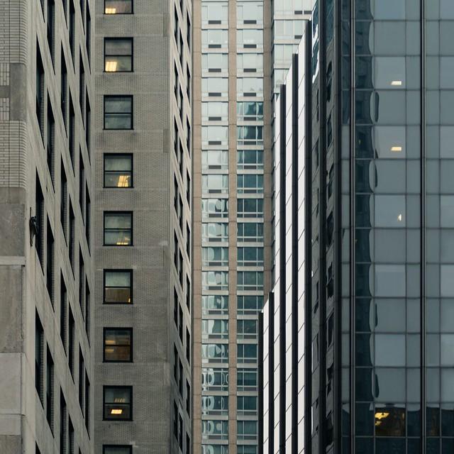 New York Architecture #175