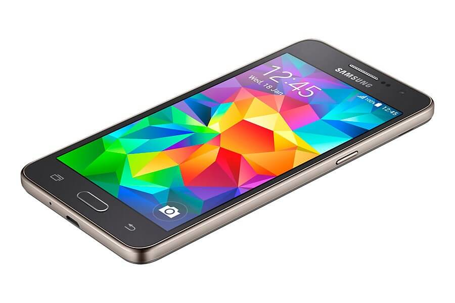 How to root Samsung Galaxy Grand prime SM-G5308W | How to ro… | Flickr